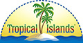 Trpical Islands
