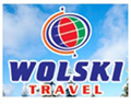 Wolski Travel